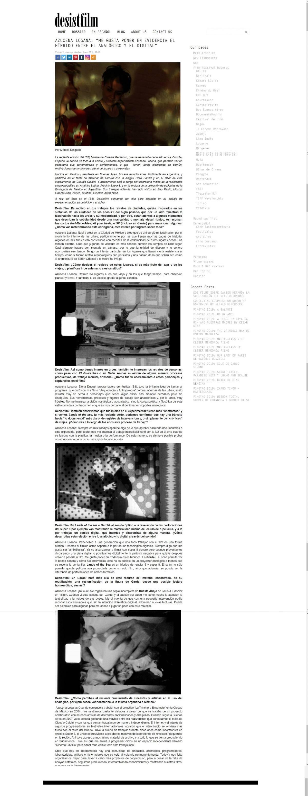 http://www.azulosa.com/files/gimgs/th-98_desistfilmnota.jpg
